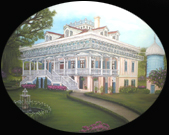 Click here to view Plantation Paintings